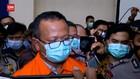 VIDEO: Kala Edhy Prabowo Meminta Maaf...