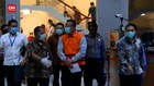 VIDEO: KPK Profiling Korupsi KKP Sejak Agustus