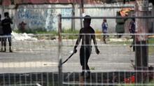 Polisi Klaim Ada Saksi KKB Perkosa Gadis Papua, OPM Bantah