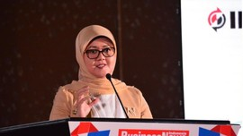 Bulog Raih 2 Gelar di Digital Marketing-Human Capital Awards
