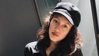 <p>5. Meski jarang tersorot media, Nabila berhasil menyita perhatian netizen. Ia punya cukup banyak followers di Instagram.(Foto: Instagram @nabilasudiro)</p>