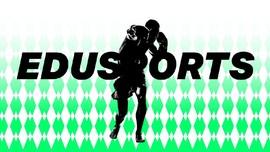 Edusports: 4 Jenis Pukulan Tinju