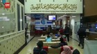 VIDEO: Pemkot Bogor Desak RS UMMI Tes Swab Rizieg Shihab