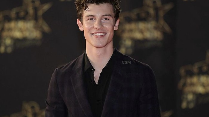 Keunikan Shawn dalam Dokumenter Shawn Mendes: In Wonder.