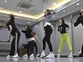 Parlemen Sahkan Rp5,14 M untuk Pelatihan K-pop Artis Asia