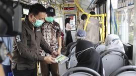 Kampanye Safe Travel, Enesis Dukung Warga Tak Ragu Bepergian