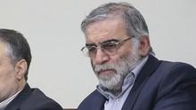 Rusia Kecam Pembunuhan Ilmuwan Nuklir Iran