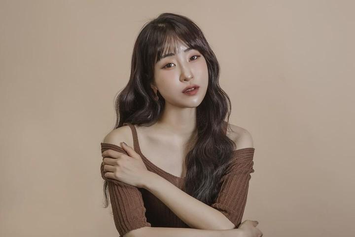 Lee Se Young pemeran Wang Ja Hyun Reply 1988