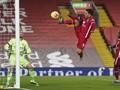 Firmino Ingatkan MU: Liverpool Adalah Tim Juara