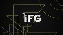 Mengenal Bisnis Asuransi IFG
