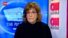 VIDEO: Pejabat AS Nilai Pembunuhan Ilmuwan Iran Masalah Besar