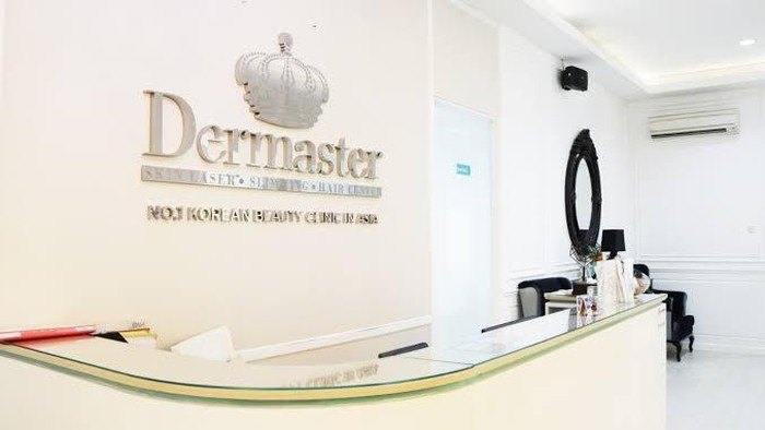 4 Rekomendasi Klinik Kecantikan Terpercaya untuk Perawatan