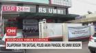 VIDEO: Dilaporkan Tim Satgas, Polisi Akan Panggil RS UMMI