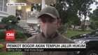 VIDEO: Pemkot Bogor Akan Tempuh Jalur Hukum