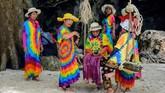 Thailand membuka kembali pintu bagi kedatangan turis asing mulai Oktober setelah ditutup karena pandemi Covid-19 sejak Maret lalu.