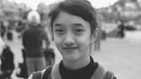 <p>2. Gadis yang akrab dipanggil Aisha ini lahir pada 30 Agustus 2004. Di usianya yang kini menginjak 16 tahun, ia tumbuh menjadi sosok yang cantik dan menawan.(Foto: Instagram @shadjo04)</p>