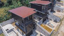 Mencari Celah Murah Listrik Surya untuk Indonesia
