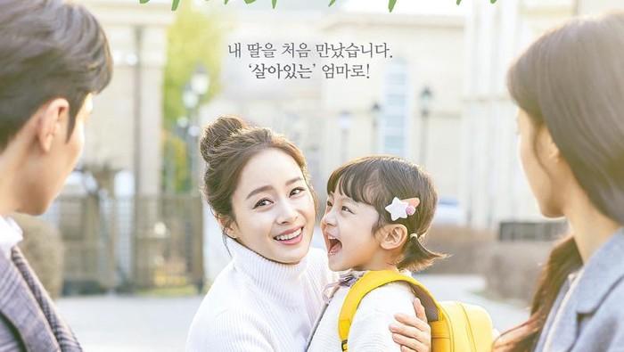 4 Drama Korea dengan Cerita Sedih yang Menyayat Hati