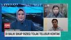 VIDEO: Di Balik Sikap Rizieq Shihab Tolak Telusur Kontak