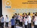 PKS Incar Walkot Bekasi Meski Pilkada 2023 Belum Pasti
