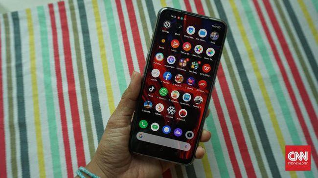 Peneliti keamanan siber menemukan celah keamanan dari 23 aplikasi Android yang berpotensi membocorkan data 100 juta pengguna.