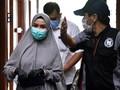 Kejagung ke Wartawan: Malah dari Pinangki Negara Dapat Mobil