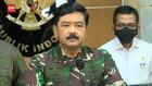 VIDEO: TNI-Polri Terjunkan Pasukan Khusus Buru Ali Kolora CS