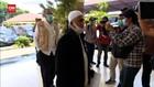 VIDEO: MER-C Penuhi Panggilan Polresta Bogor