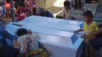 VIDEO: Pemerintah Buru Kelompok Mujahidin Indonesia Timur