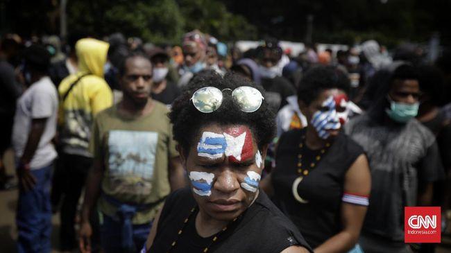 Green Papua mengklaim 654.561 orang Papua telah menandatangani petisi menolak kebeerlanjutan otonomi khusus (otsus) dan menuntut Papua merdeka.
