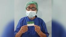 Terapi Saraf Terjepit Lancar di RS Berkat JKN-KIS