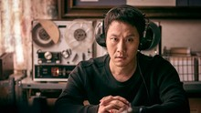 Box Office Korea Pekan Ini, Best Friend Teratas