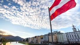 Desa Fucking di Austria Ganti Nama Setelah Jadi Bahan Lelucon