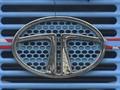 Cegah Covid, Mobil Baru Dijual Pakai Bungkus Plastik di India