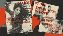 INFOGRAFIS: Jadwal Tayang Film Tayang Desember 2020