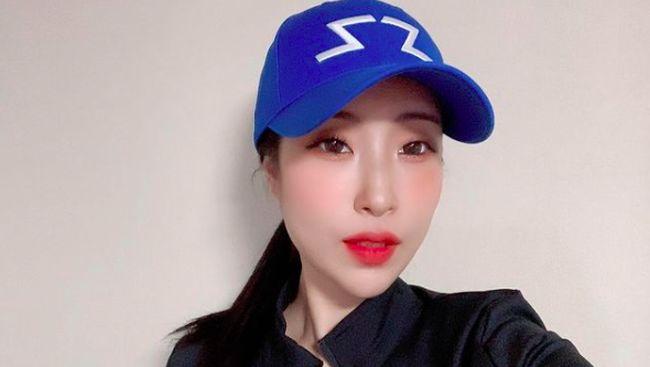 Lee Se-young pemeran di Reply 1988 dan sederet artis Korea Selatan yang mengaku melakukan operasi plastik.