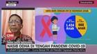 VIDEO: Nasib Odha di Tengah Pandemi Covid-19