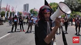 Propam Periksa Kapolres Malang Ancam Tembak Mahasiswa Papua