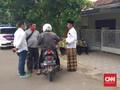 Kesaksian di Rumah Mahfud MD: Massa Beringas, Ibunda Trauma