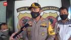 VIDEO: Tersangka Kasus Swab Rizieq Senin Pekan Depan