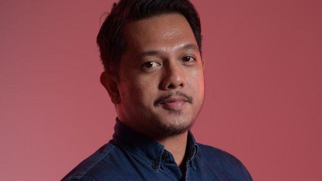 HBO Asia akan melanjutkan Folklore ke season 2 dengan merekrut sutradara Billy Christian untuk menggarap episode kisah mistis dari Indonesia.