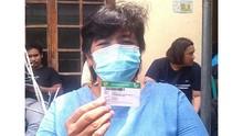 Jadi Peserta JKN-KIS, Operasi Kuswati Total Ditanggung BPJS