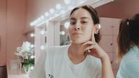 <p>Chantal Della Concetta juga mendirikan studio olahraga khusus perempuan lho. (Foto: Instagram @chantaldellaconcetta_)</p>