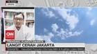 VIDEO: Ramai-ramai Pamer Langit Cerah Jakarta