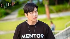 Mantan Pacar Terima Maaf Kim Seon-ho, Sebut Ada Salah Paham