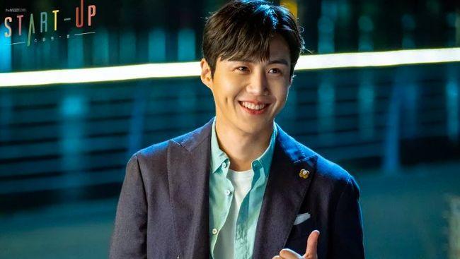 Kata Psikolog soal alasan orang seperti Han Ji-pyeong dan Kim Jung-pal yang ragu dalam mendapatkan pasangan.