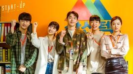 5 Rekomendasi Drama Korea Seru Selain The Penthouse