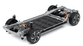 Hyundai Recall 82 Ribu Mobil Listrik, Termasuk Ioniq dan Kona