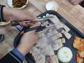 8 Makanan yang Populer karena Drama Korea