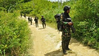 Jejak Panjang Konflik di Poso